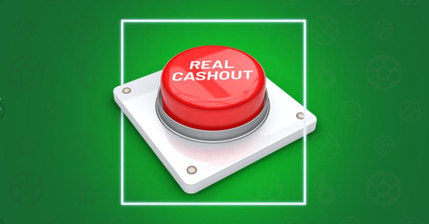 cashupt w zakładach bukmacherskich