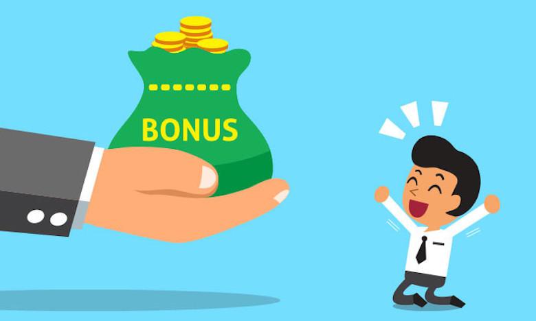 darmowe bonusy bez depozytów